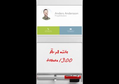 a6-20l-whiteboard-motiv