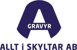 A-Gravyr